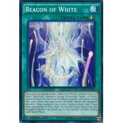 LDK2-ENK20 Beacon of White Commune