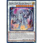 LDK2-ENK39 Azure-Eyes Silver Dragon Commune