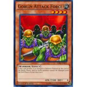 LDK2-ENJ11 Goblin Attack Force Commune