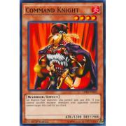 LDK2-ENJ20 Command Knight Commune