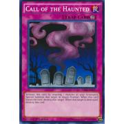 LDK2-ENJ37 Call of the Haunted Commune