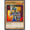 SDMY-EN013 Jack's Knight Commune