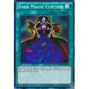 SDMY-EN027 Dark Magic Curtain Commune