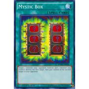 SDMY-EN028 Mystic Box Commune