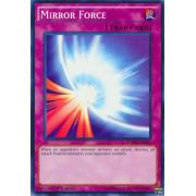 SDMY-EN037 Mirror Force Commune