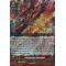 G-CB04/002EN Chronotiger Rebellion Triple Rare (RRR)