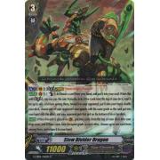 G-CB04/016EN Slow Divider Dragon Rare (R)