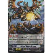G-CB04/017EN Extend Magne Dragon Rare (R)