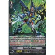 G-CB04/021EN Causality Dragon Rare (R)