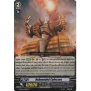 G-CB04/028EN Unbounded Colossus Commune (C)