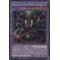 INOV-FR038 Dragon Fusion Venin Affamé Secret Rare