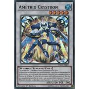 INOV-FR045 Amétrix Crystron Super Rare
