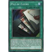 INOV-FR055 Pile de Fleurs Commune