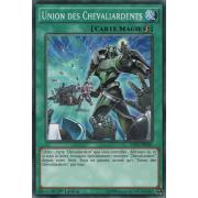 INOV-FR061 Union des Chevaliardents Commune
