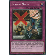 INOV-FR070 Fraude Gelée Commune