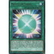 INOV-FR090 Reflet de Sabre Rare