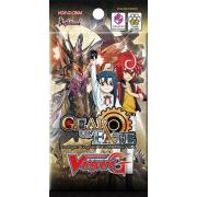Booster Gear of Fate (G-CB04)