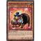 INOV-EN003 Performapal Flip Hippo Commune