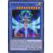 INOV-EN036 Cyber Angel Vrash Super Rare