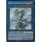 INOV-EN037 Sauravis, the Ancient and Ascended Secret Rare