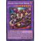 INOV-EN038 Starving Venom Fusion Dragon Secret Rare