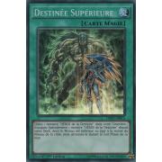 DESO-FR015 Destinée Supérieure Super Rare