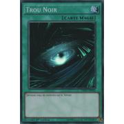 DESO-FR042 Trou Noir Super Rare