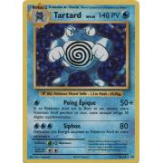 XY12_25/108 Tartard Holo Rare