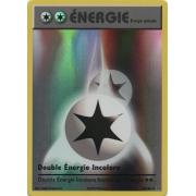 XY12_90/108 Double Énergie Incolore Inverse
