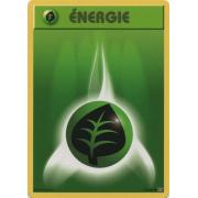 XY12_91/108 Énergie Plante Commune