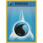 XY12_93/108 Énergie Eau Commune