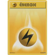 XY12_94/108 Énergie Électrique Commune