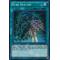 DESO-EN015 Over Destiny Super Rare