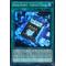 DESO-EN023 Abyss Script - Fantasy Magic Super Rare