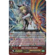 G-BT09/011EN Holy Celestial, Anafiel Double Rare (RR)