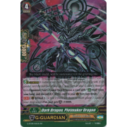 G-BT09/013EN Dark Dragon, Plotmaker Dragon Double Rare (RR)