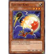 STBL-FR026 Electro-kiwi Commune