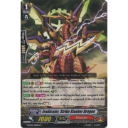 G-BT09/069EN Eradicator, Strike Slasher Dragon Commune (C)