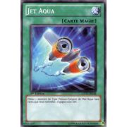 GENF-FR048 Jet Aqua Commune