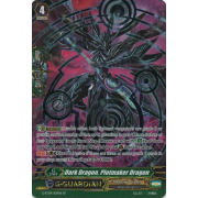 G-BT09/S09EN Dark Dragon, Plotmaker Dragon SP