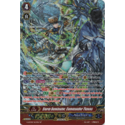 G-BT09/S23EN Storm Dominator, Commander Thavas SP