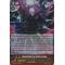 G-RC01/009EN Abominable One, Gilles de Rais Triple Rare (RRR)