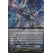 G-RC01/013EN Sanctuary Guard Arc Double Rare (RR)