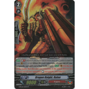 G-RC01/033EN Dragon Knight, Rulen Rare (R)