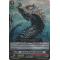 G-RC01/035EN Ancient Dragon, Geoconda Rare (R)