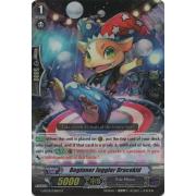 G-RC01/038EN Beginner Juggler Dracokid Rare (R)