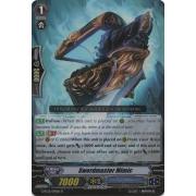 G-RC01/041EN Swordmaster Mimic Rare (R)