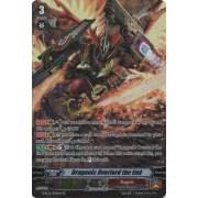 G-RC01/S05EN Dragonic Overlord the End SP