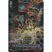 G-RC01/S06EN Eradicator, Gauntlet Buster Dragon SP