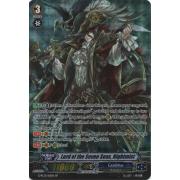 G-RC01/S11EN Lord of the Seven Seas, Nightmist SP